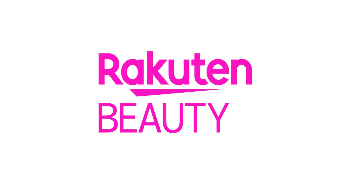 美容院・美容室の検索&予約【楽天ビューティ】
